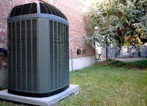 Ellson HVAC Service